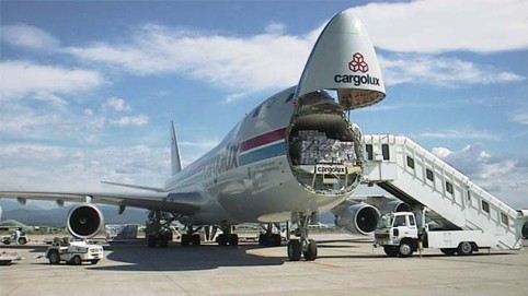transporteaereo